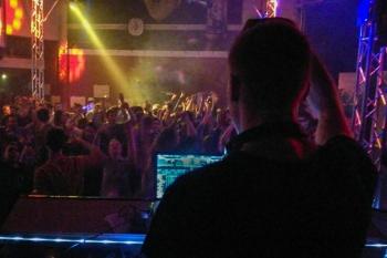 United_DJs2